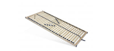 Lattenrost Stratus 28 NV - 180 x 190 cm (2x90x190)