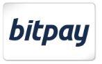 BitPay Zahlart